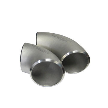 Stainless Steel Elbow, SS904L, 56 Inch